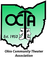Ohio Community Theater Association