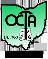 Ohio Community Theater Association