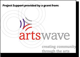 Artswave Cincinnati