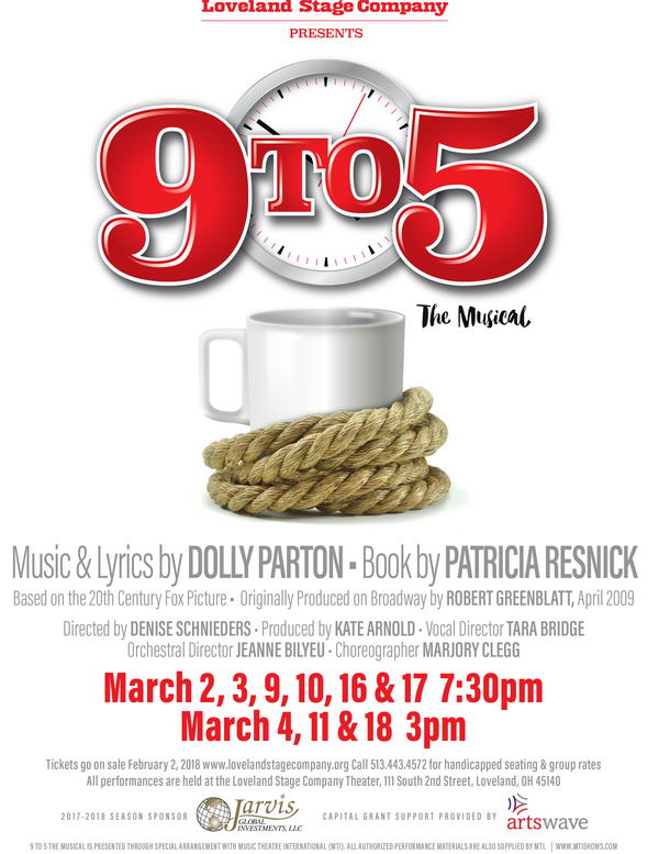 9to5_8.5x11Flyer_Live