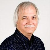 Bob Kessler