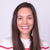 Jenna Schroeder