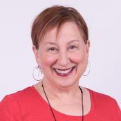 Mary Shumar